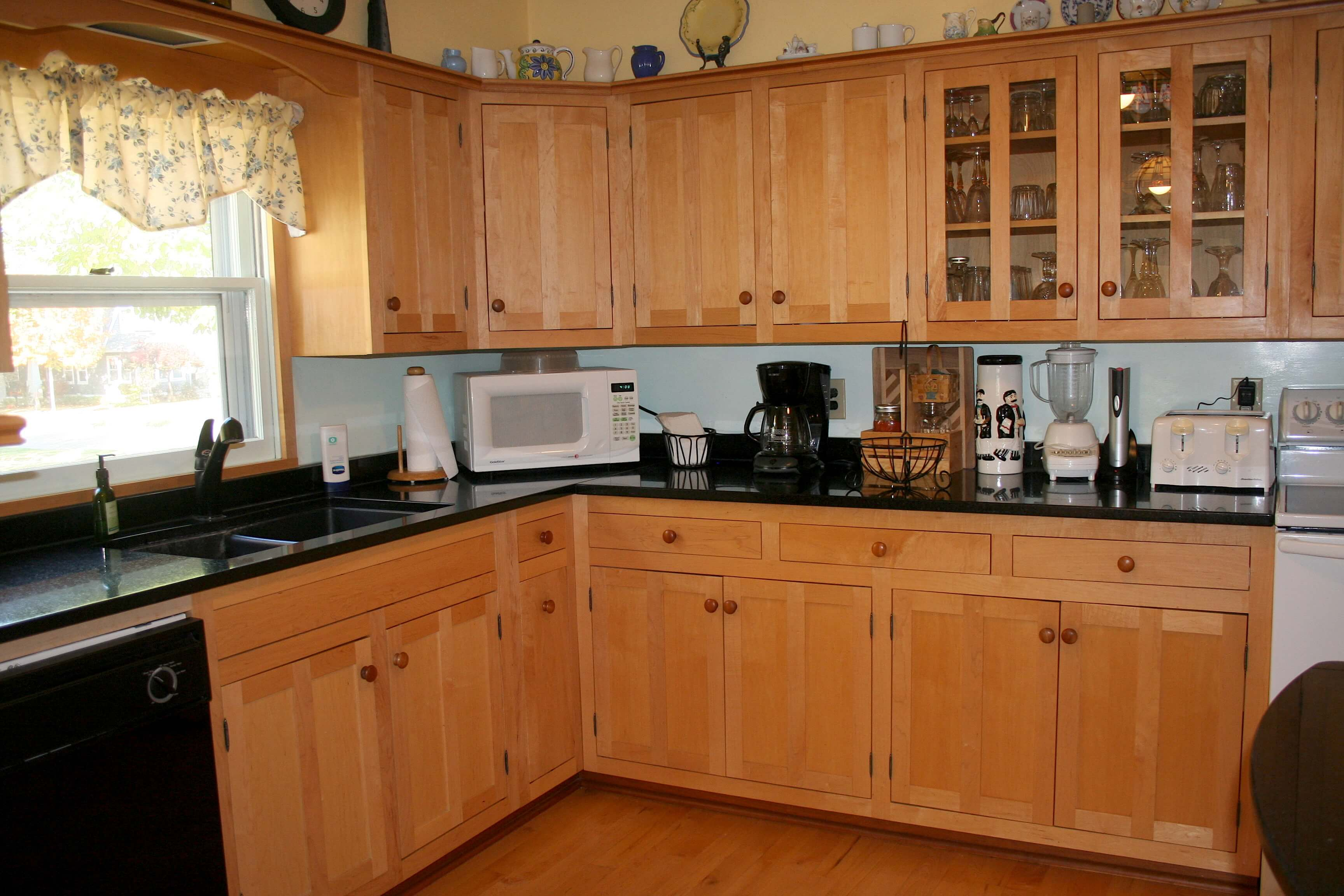 wood ideas raw gallery in custom materials countertop from view material countertops kitchen modern unusual